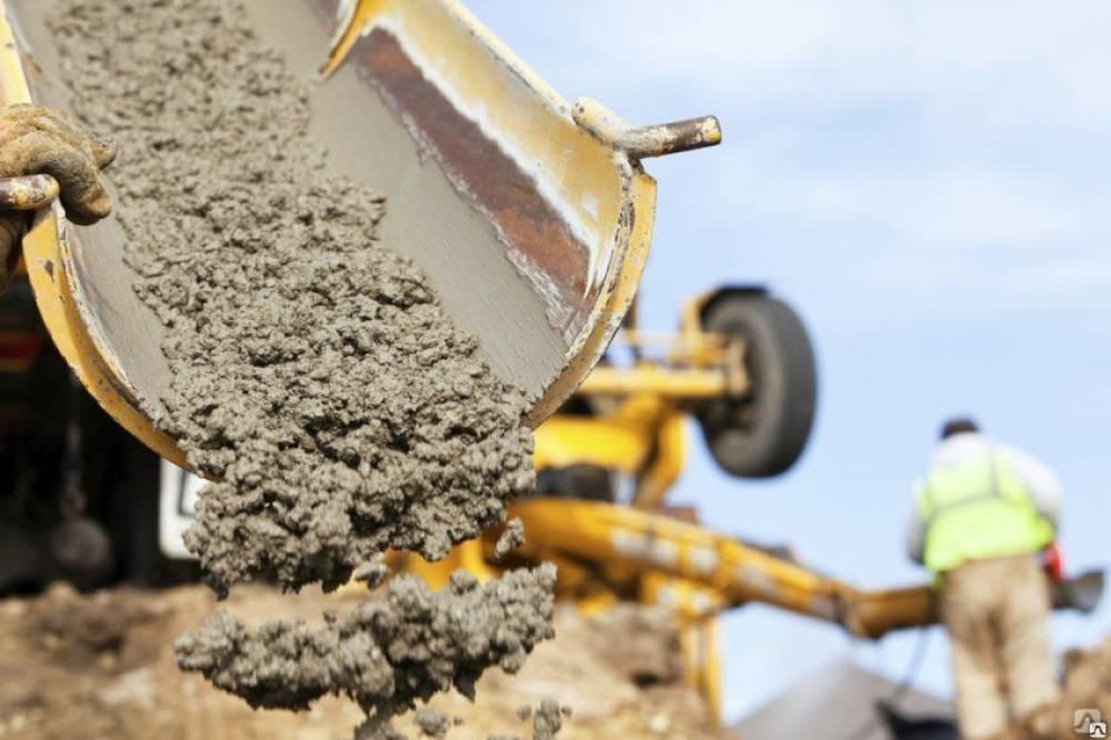 Чтобы дом стоял, и люди жили: как правильно выбрать марку бетона для фундамента.