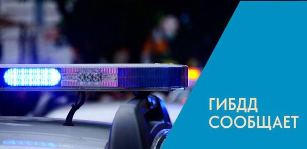 Госавтоинспекция Феодосии проводит профилактическое мероприятие «Перевозчик - Зима».