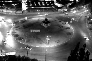 Веб-камеры Симферополе, Московское кольцо