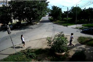 Веб-камеры Симферополе, Грэс Парк Беседки