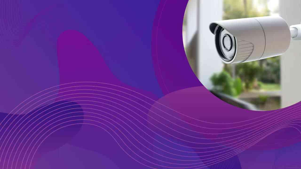 Веб-камеры Феодосии, Вид на порт и маяк, 2020-02-26 06:45:10