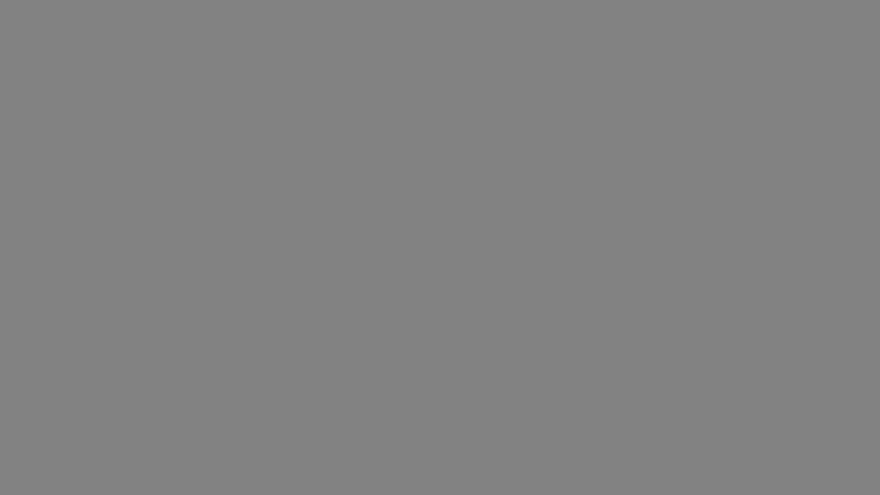 Веб-камеры Феодосии, Набережная Десантников, 2020-01-23 16:15:10