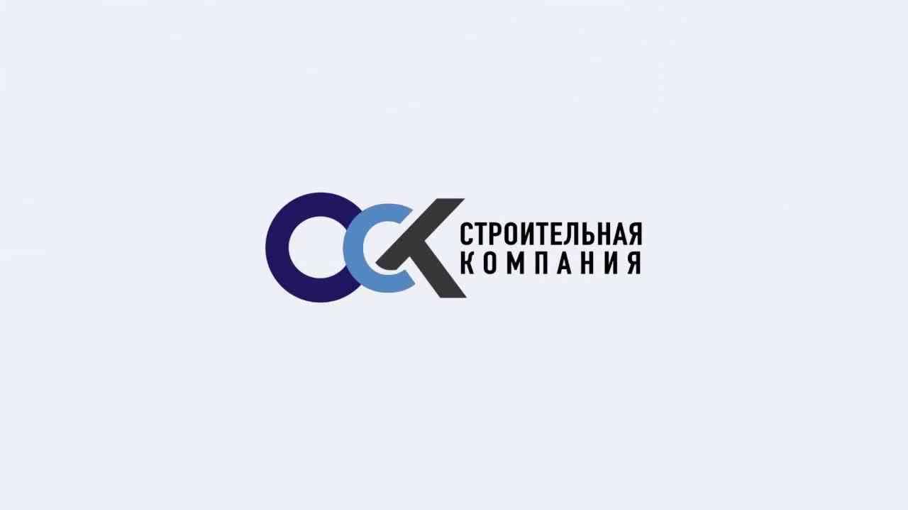 Веб-камеры Феодосии, Набережная Десантников, 2021-01-15 14:57:08