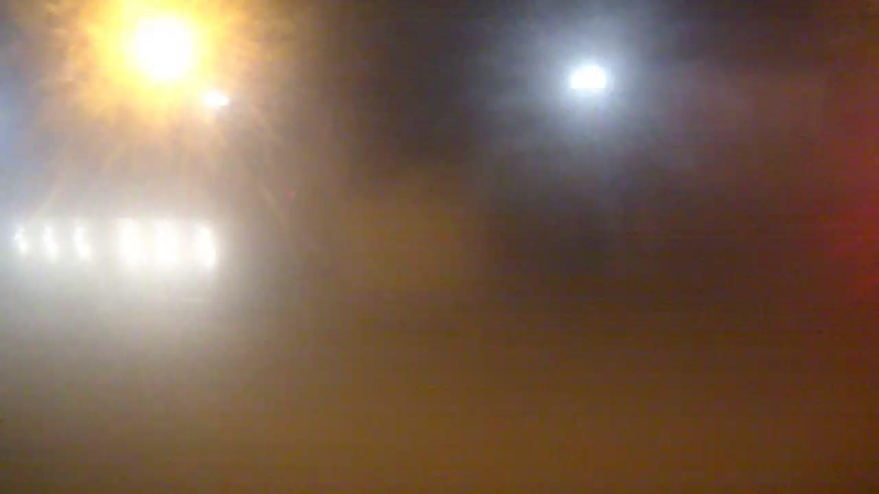 Веб-камеры Феодосии, Переезд и набережная, 2019-12-10 19:36:50