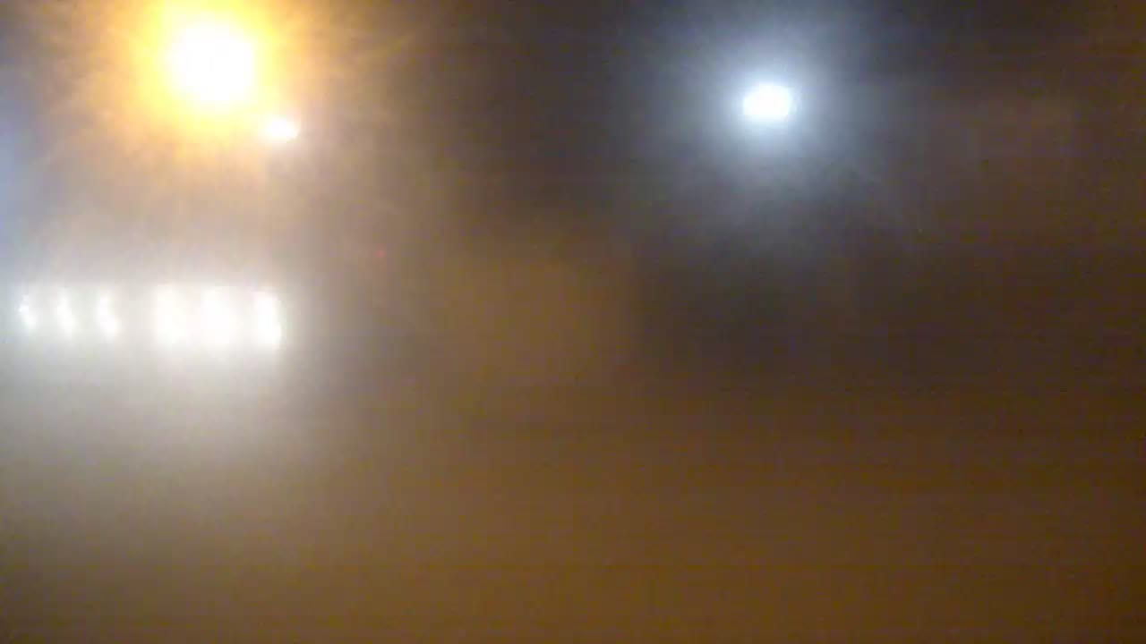 Веб-камеры Феодосии, Переезд и набережная, 2019-12-10 19:47:06